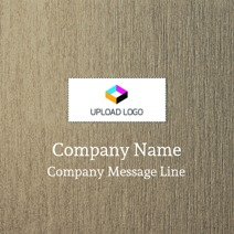Buy customized square business cards online printvenue all designs reheart Image collections