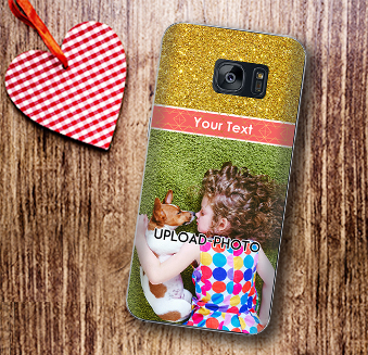 Buy Gifts For Her Online @Printvenue | A Print Avenue For